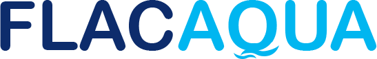 Logo de Flacaqua